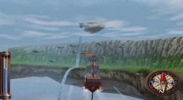 skies-of-arcadia-legends_screen-001
