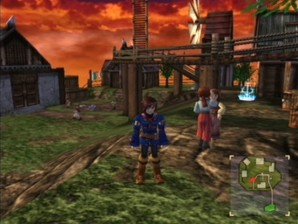 skies-of-arcadia-legends_screen-006