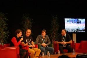utopiales_2015_conference_3