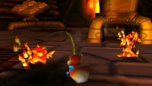 Conker_s_Bad_Fur_Day_-_3
