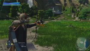 Scalebound-Gamescom-2015