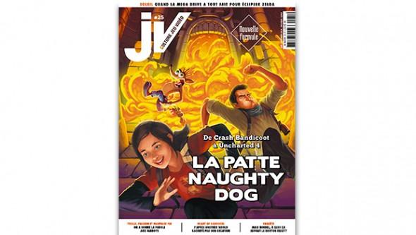 jv-le-mag-couverture-25