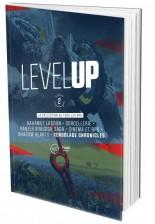 livre-jeux-video-level-up-volume-2
