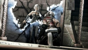 nier-replicant-playstation-3-ps3-101