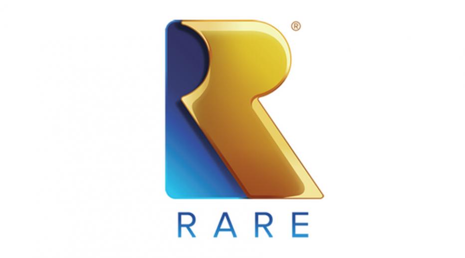 Rare Ltd, le génie égaré ?