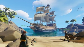rare-sea-of-thieves-is-going-to-be-the-best-game-we-ever-made-488341-2