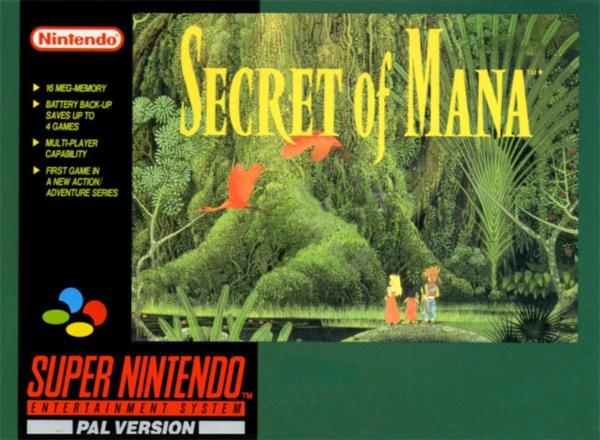 archaic_bilan_2015_mizakido_top_secret_of_mana