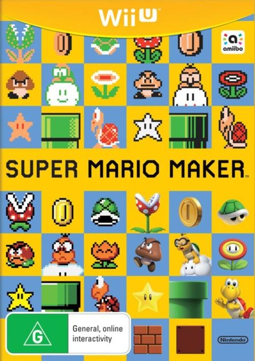 archaic_bilan_2015_mizakido_top_super_mario_maker