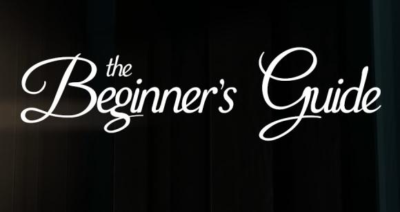 archaic_bilan_2015_mizakido_top_the_beginners_guide