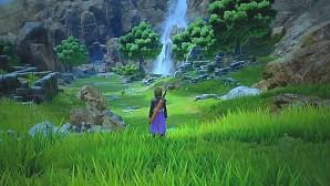 dragon_quest_xi_screenshot