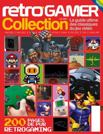 retrogamer_collection_5