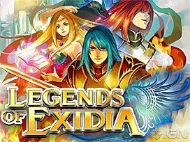 legends-of-exidia-artwork