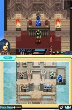 legends-of-exidia-nintendo-ds-004