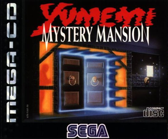megacd_yumemi_mystery_mansion_jaquette