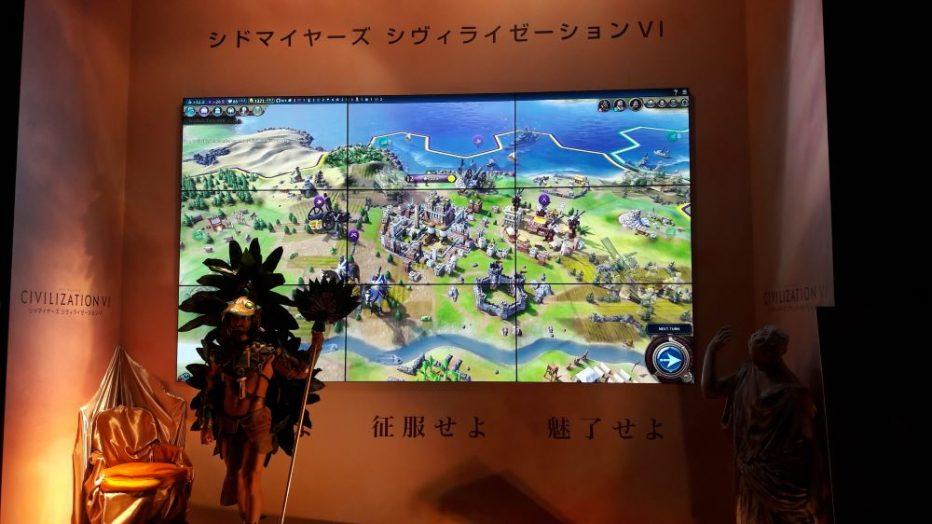 tgs_2016_stand_2k_games_vidok_20160917_110928.jpg