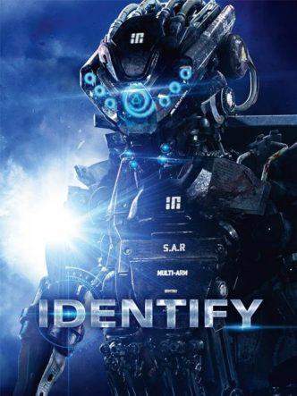 utopiales_2016_identify