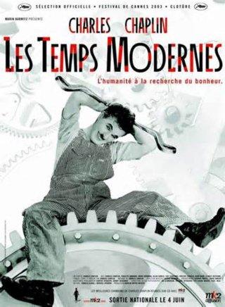 utopiales_2016_les_temps_modernes