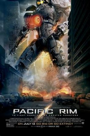 utopiales_2016_pacific_rim