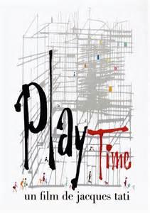 utopiales_2016_playtime