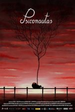 Dirigé par Alberto Vázquez et Pedro Rivero
