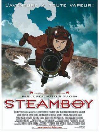 utopiales_2016_steamboy