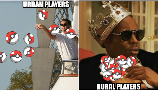 pgo-urban-rural
