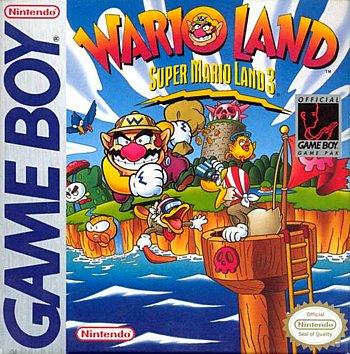 gameboy_wario_land_jaquette