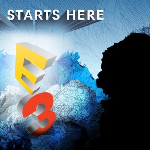 Compte-rendu de l'E3 2017