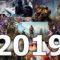 Edito #31 – 2019, nous voilà !