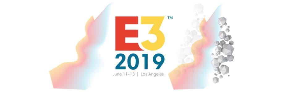 Compte-rendu E3 2019
