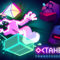 Octahedron : Transfixed Edition