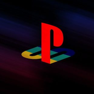 Noël 1996 : La PlayStation