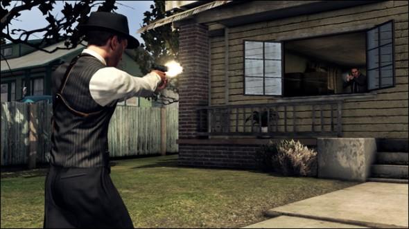 L.A. Noire Screen 002