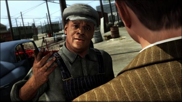 L.A. Noire Screen 004