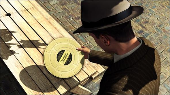 L.A. Noire Screen 005