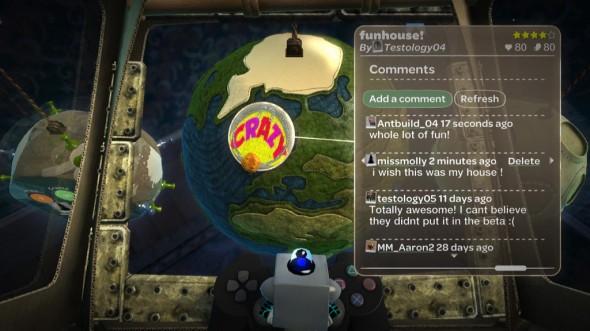LittleBigPlanet_screen_001