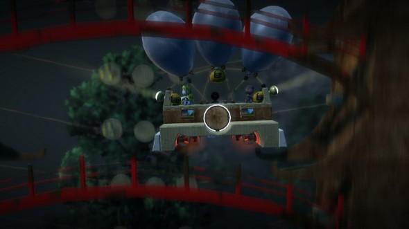 LittleBigPlanet_screen_004