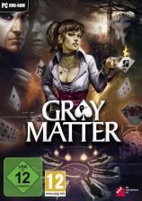 Gray-Matter_Cover