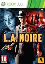 bilan_ced_LAnoire