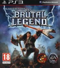 Brütal-Legend_Cover