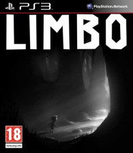 Limbo_Cover
