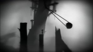Limbo_Screen-001