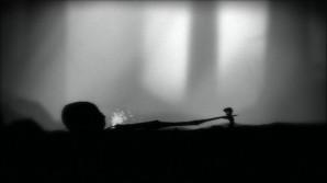 Limbo_Screen-003