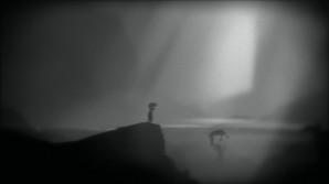 Limbo_Screen-004