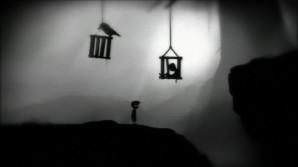 Limbo_Screen-005