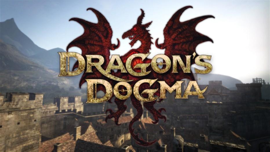 Rencontre avec Hiroyuki Kobayashi [Dragon's Dogma]