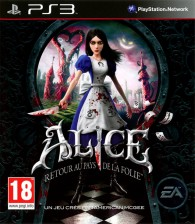 Alice-Madness-Returns_Jaquette