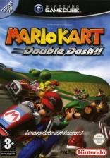 Mario-Kart-Double-Dash_Jaquette