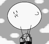 Kirbys-Dream-Land_Screen-001