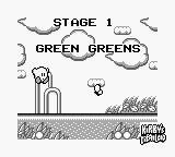 Kirbys-Dream-Land_Screen-002